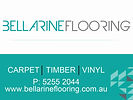 bellarine flooring copy.jpg