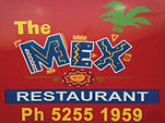 the mex.jpg