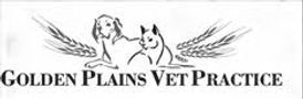Golden Plains Vet Practice.jpg