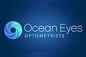 OCEAN EYES NEW.png