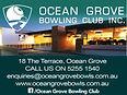 ocean grove bowling club copy.jpg