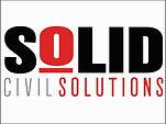 solid civil solutions netball jpg.jpg
