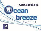 ocean breeze dental pull up.jpg