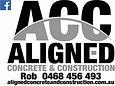 acc aligned concrete.jpg