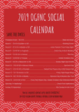 2019 SOCIAL CALENDAR.jpg