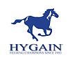 Hygain.png