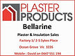 plaster products ppoint copy.jpg