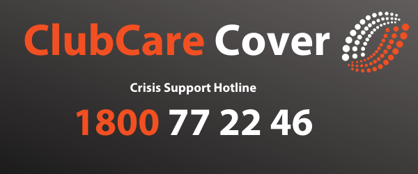 ClubCare Cover  Hotline.png