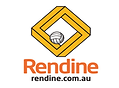 rendine other.png