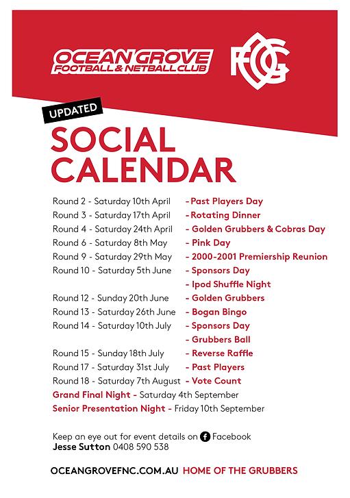 NEW-social-calendar.png