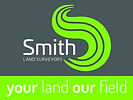 smith land surveyors 2018.jpg