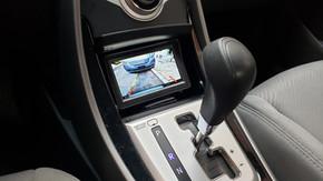 How to Add a Backup Camera to a Hyundai Elantra 2012