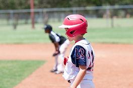 Sport Specialization.jpg