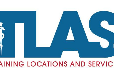 ATs in Secondary Schools! WE NEED YOUR HELP!!! Click the ATLAS logo to represent your school!