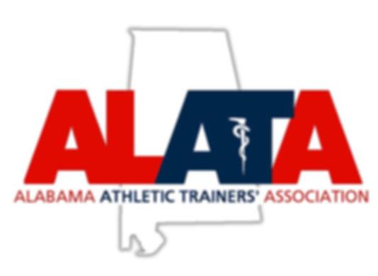 Final ALATA Logo.jpg