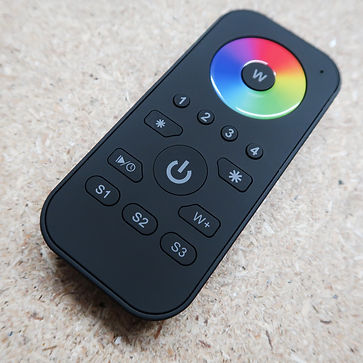 RGB Control.jpg