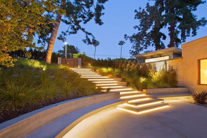 LED Steps.jpg
