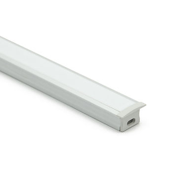 Recessed_Deep_Aluminium_Profile_for_LED_