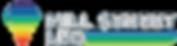 Website Logo Final.png