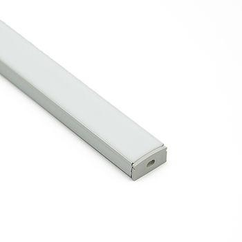 Surface_Aluminium_Profile_for_LED_Strip_
