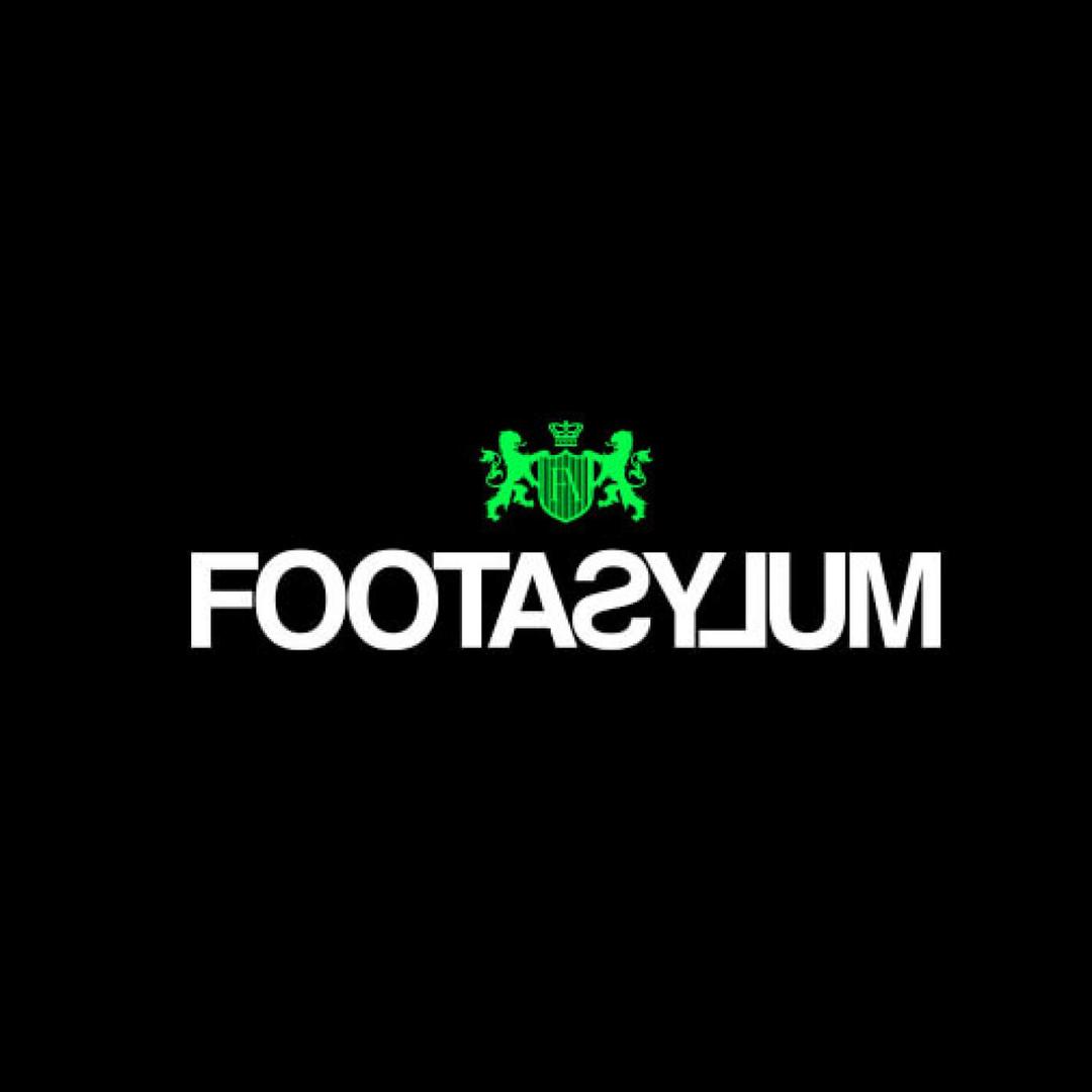 Foot Asylum Logo.png
