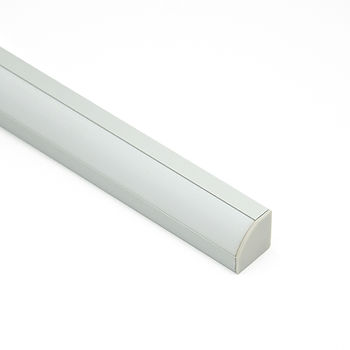 Angled_Flat_Aluminium_Profile_for_LED_St