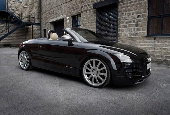 Audi TTR.jpg