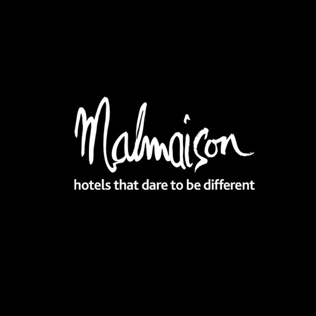 Malmaison Logo.png