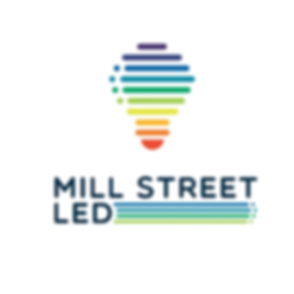 Mill Street LED Logo.png
