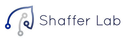 Shaffer Lab Logo long.jpg.jpeg