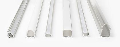 LED Profiles.jpg