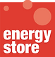 Energy Store Logo.png