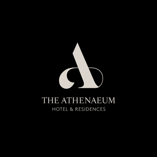 Athenaeum.png
