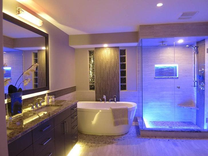 bathroom-led-lighting-ideas-1024x768.jpg
