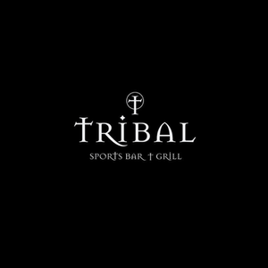 Tribal Sports Bar & Grill.png