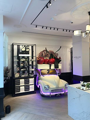 Jo Malone - Covent Garden 3.png