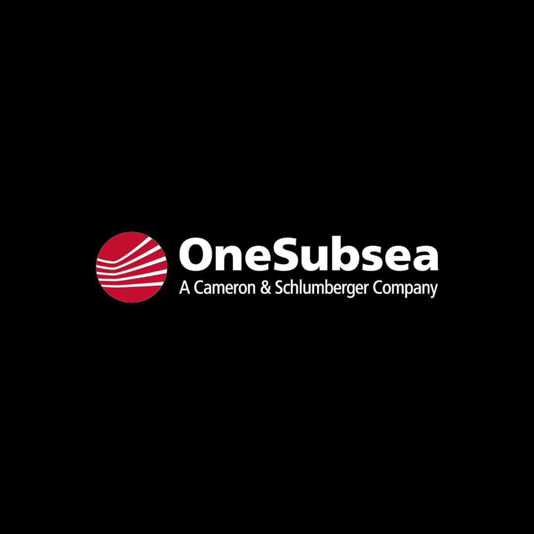OneSubsea.png
