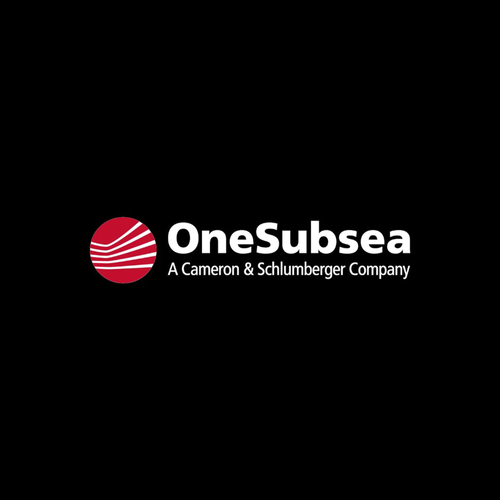 OneSubsea.png