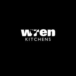 Wren Logo.png