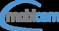 Mobicem Logo.png