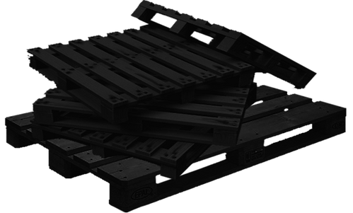 Black Pallets.png