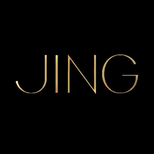 Jing Tea Logo.png
