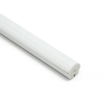 Round_Aluminium_Profile_for_LED_Strip_â€