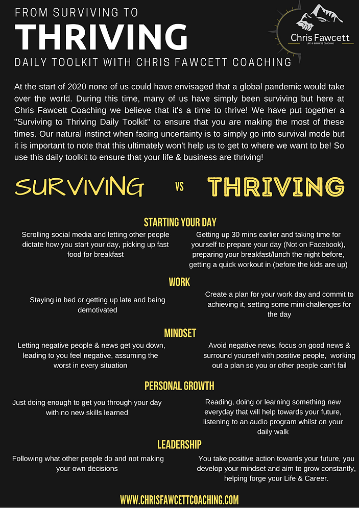 Surviving to Thriving Toolkit.png
