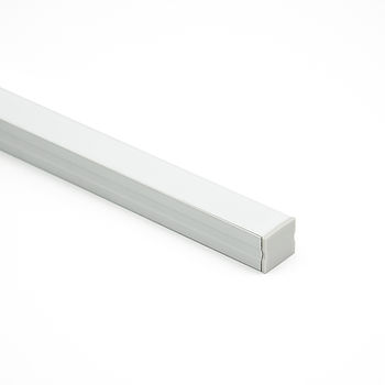 Surface_Deep_Aluminium_Profile_for_LED_S
