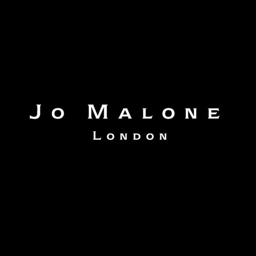 Jo Malone Logo.png