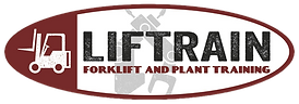 Liftrain logo