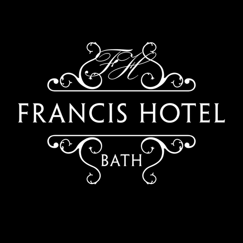 Francis Hotel 1.png
