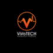 ViVoTECH Wix.png