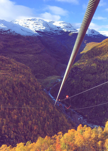 flaamzipline-fall-viewpoint.jpeg